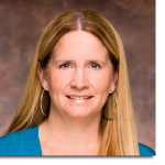 Laurie Tinkler, Courtenay Mortgage Broker
