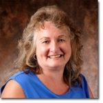 Marion Logan - Mortgage Broker Invis - Comox Valley