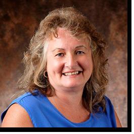 Marion Logan Mortgage Consultant Invis
