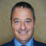 Ken Grant - Mortgage Broker Invis - Comox Valley